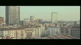 POESIA CHE MI GUARDI - il trailer