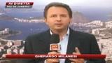 18/11/2009 - cesare_battista_via_libera_estradizione_brasile