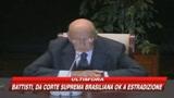 18/11/2009 - Napolitano: La Turchia deve essere europea