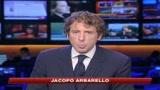 ocse_in_italia_disoccupazione_aumenta
