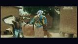 MOOLAADÉ - il trailer