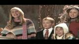 Il Natale è più bello cantato da Bocelli