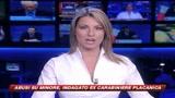 19/11/2009 - Mario Placanica indagato per violenza su una minore