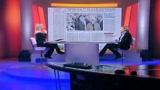 Flavia Perina: Nomine Ue, dinamiche da Conclave