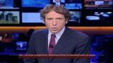20/11/2009 - Il Cairo, tifosi egiziani assaltano ambasciata algerina