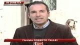 20/11/2009 - meredith_riprende_il_processo_contro_amanda_e_raffaele