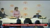 Usa, Oprah Winfrey annuncia l'addio