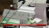 Giustizia, Berlusconi accelera. Cauto il Quirinale