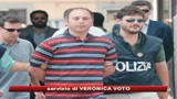 Pentito: contatti tra mafia, Berlusconi e Dell'Utri