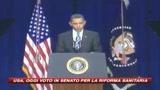 21/11/2009 - sanita_per_tutti_sogno_di_obama_prima_prova_in_senato