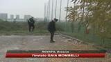 21/11/2009 - Coppia aggredita nel Bresciano,  stuprata la ragazza
