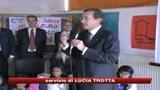 fini_incontra_figli_degli_immigrati_sono_gia_italiani