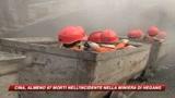 Cina, esplosione in miniera: 87 morti