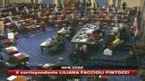 riforma_sanitaria_dal_senato_primo_ok_ad_obama