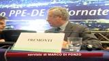 22/11/2009 - tremonti_finisce_nel_mirino_di_brunetta