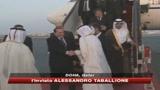 22/11/2009 - bonaiuti_politica_tremonti_condivisa_da_premier