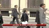 governo_sostiene_tremonti_dopo_lattacco_di_brunetta_