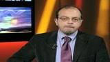 Processo breve, Curzio Maltese: vergognoso