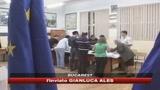 elezioni_romania_e_ballottaggio_tra_basescu_e_geoana