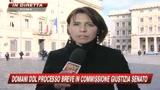 il_processo_breve_sbarca_in_senato