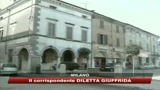 23/11/2009 - Il Comune invita a denunciare i clandestini