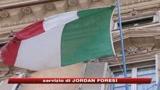 23/11/2009 - Giustizia, Alfano a Spataro: rivendico logica aziendale