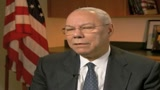 Powell a SKY Tg24: comunismo è peggio del terrorismo