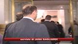 24/11/2009 - processo_in_senato_berlusconi_parlero_agli_italiani