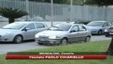 24/11/2009 - Camorra, sequestrati beni per 50 mln ai Casalesi