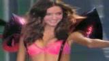Victoria's Secret, dietro le quinte dello show