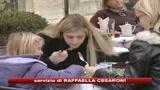 Pausa pranzo, i Romani bocciano la proposta Rotondi