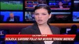 24/11/2009 - Berlusconi conferma Tajani  per la Commissione europea