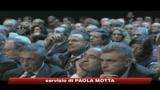 24/11/2009 - tremonti_ottimista_sulla_crisi