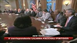 24/11/2009 - Obama pensa a nuove forze in Afghanistan