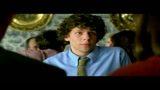 ADVENTURELAND - il trailer