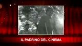 24/11/2009 - SKY Cine News: intervista a Francis F. Coppola
