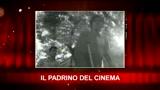 SKY Cine News: intervista a Francis F. Coppola