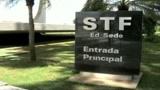 Brasile, Battisti sospende lo sciopero della fame