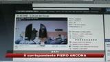 Terrorismo, inchiesta Usa su arresto 2 francesi a Bari