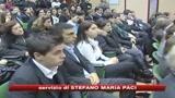 Crisi, Bertone: Cambiare le regole