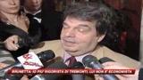 25/11/2009 - brunetta_tremonti_non_economista