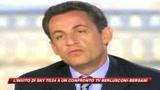 SKY TG24 invita a un confronto tv Berlusconi e Bersani