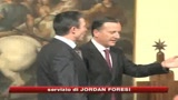 berlusconi_a_obama_aumento_impegno_afghanistan