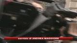 25/11/2009 - Processo breve, Alfano: nessuna guerra di cifre con Anm