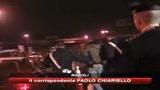 26/11/2009 - Napoli, sgominato il clan Sarno