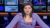 26/11/2009 - Marchionne: Scajola studi i dati prima di aprire bocca
