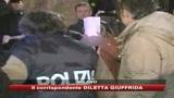 27/11/2009 - uccisa_e_mutilata_gravi_indizi_sullarrestato_