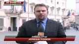 27/11/2009 - berlusconi_ultimatum_a_dissidenti_e_affondo_alle_toghe