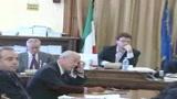 27/11/2009 - Finanziaria rigorosa, il Pd critica Tremonti