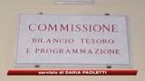 finanziaria_lega_tetto_cig_extracomunitari